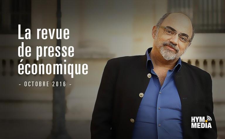 chronique-pierre-jovanovic-octobre-2016-copie