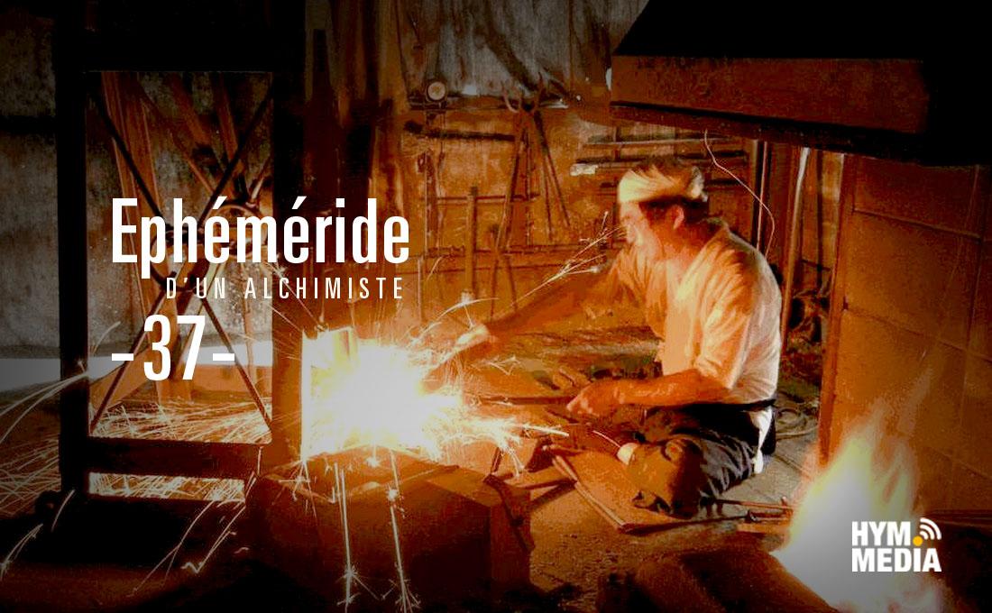 Ephemeride-37-28-novembre-04-decembre