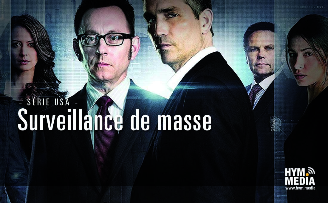 seances-prenantes-serie-person-of-interest