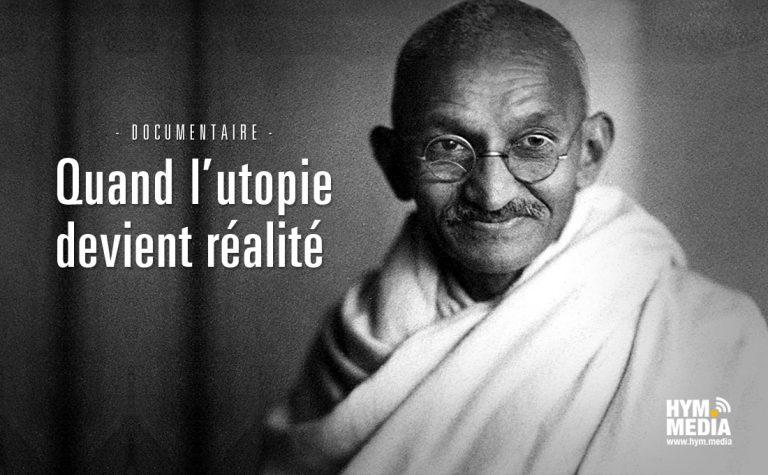 Seances-Prenantes-Doc-Gandhi-2-Affiche