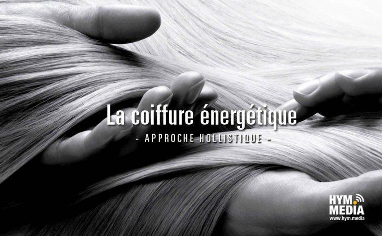 Dynamiques-Hollistiques-Cheveux