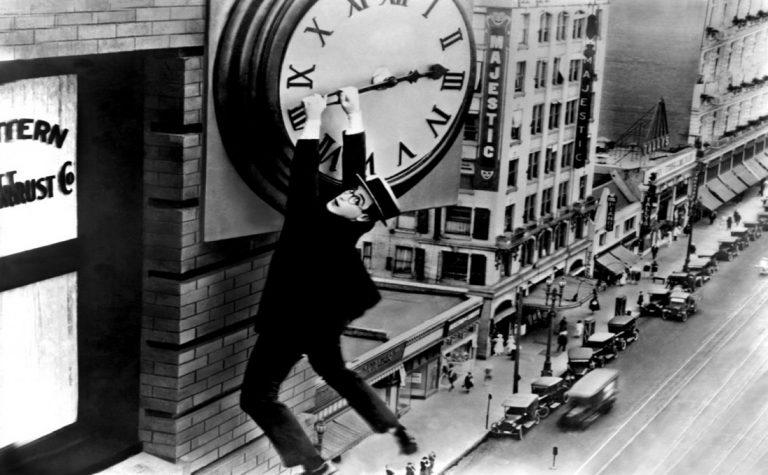 Horloge-Dictateur