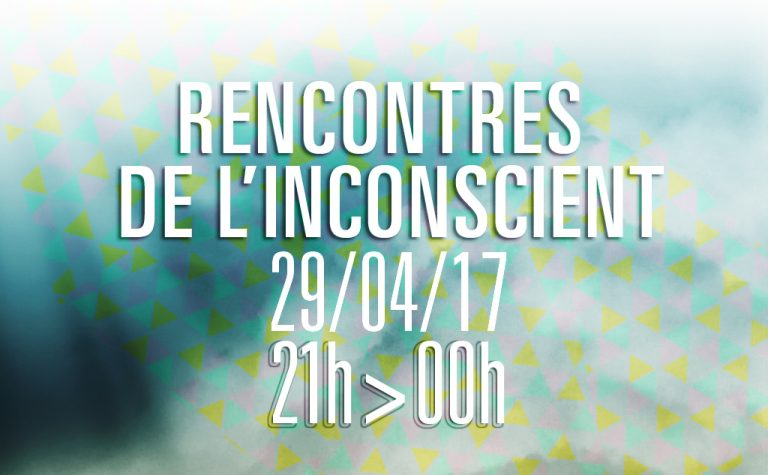 Rencontres-Affiche-Avril
