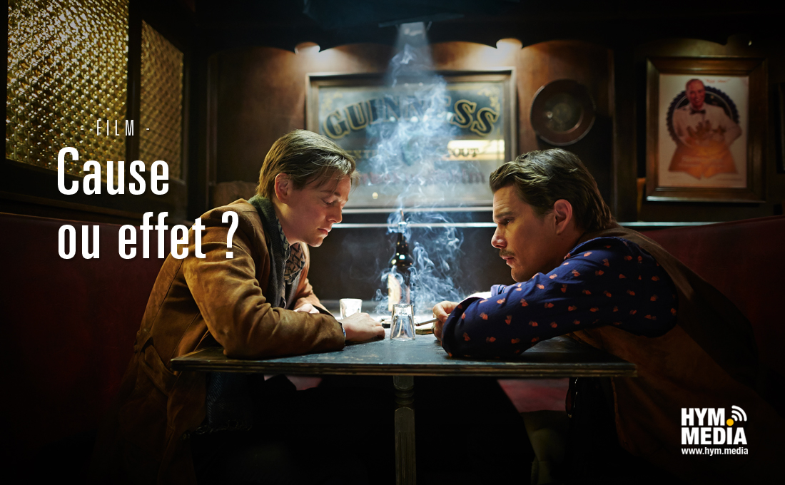 Seances-Prenantes-Film-Predestination