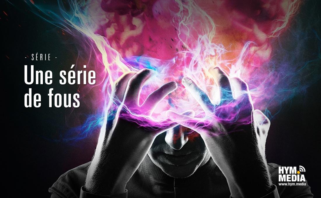 Seances-Prenantes-Serie-Legion-Affiche