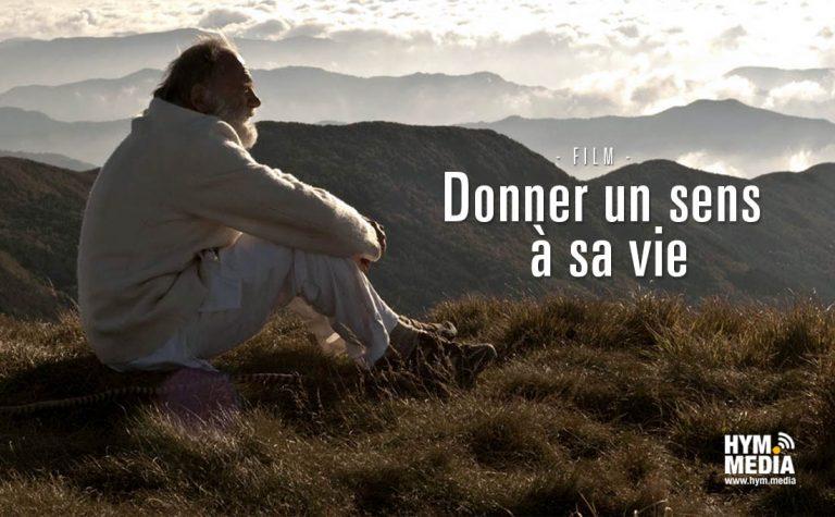 Seances-Prenantes-Film-Gran-voyage-Vie
