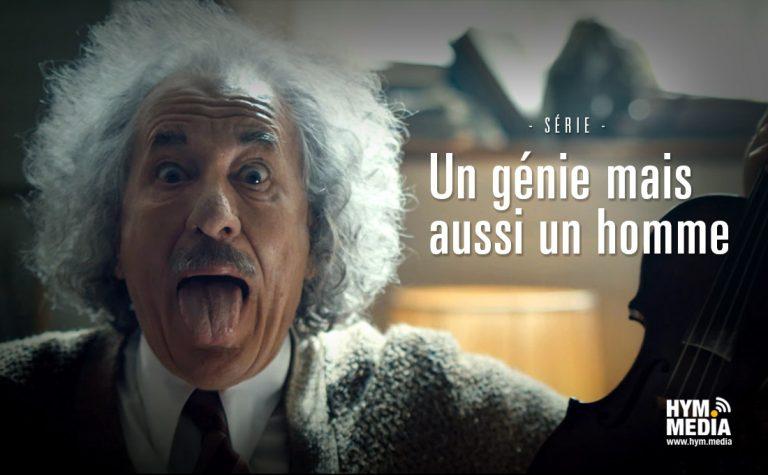 Seances-Prenantes-Serie-Genius-Affiche
