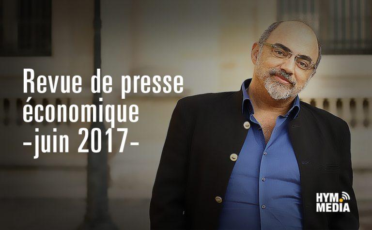 Gab-Pierre-Jovanovic-Juin-2017