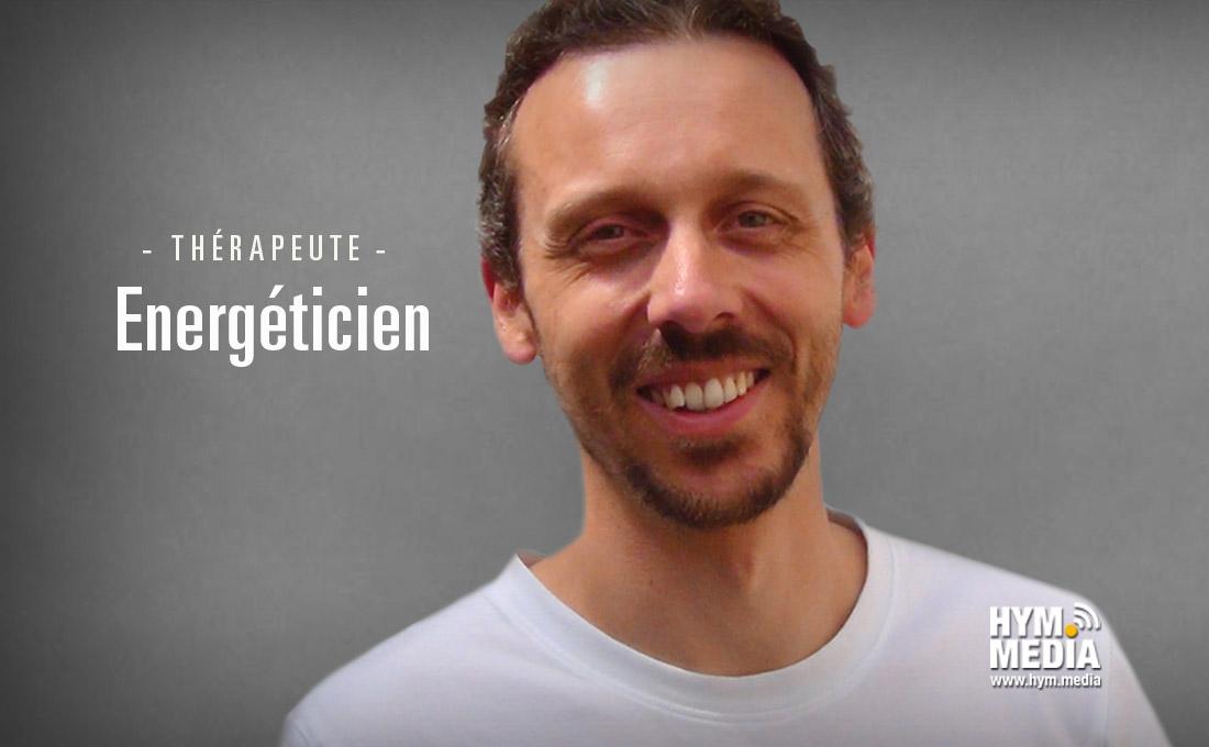 Espace-therapeute-Stephane