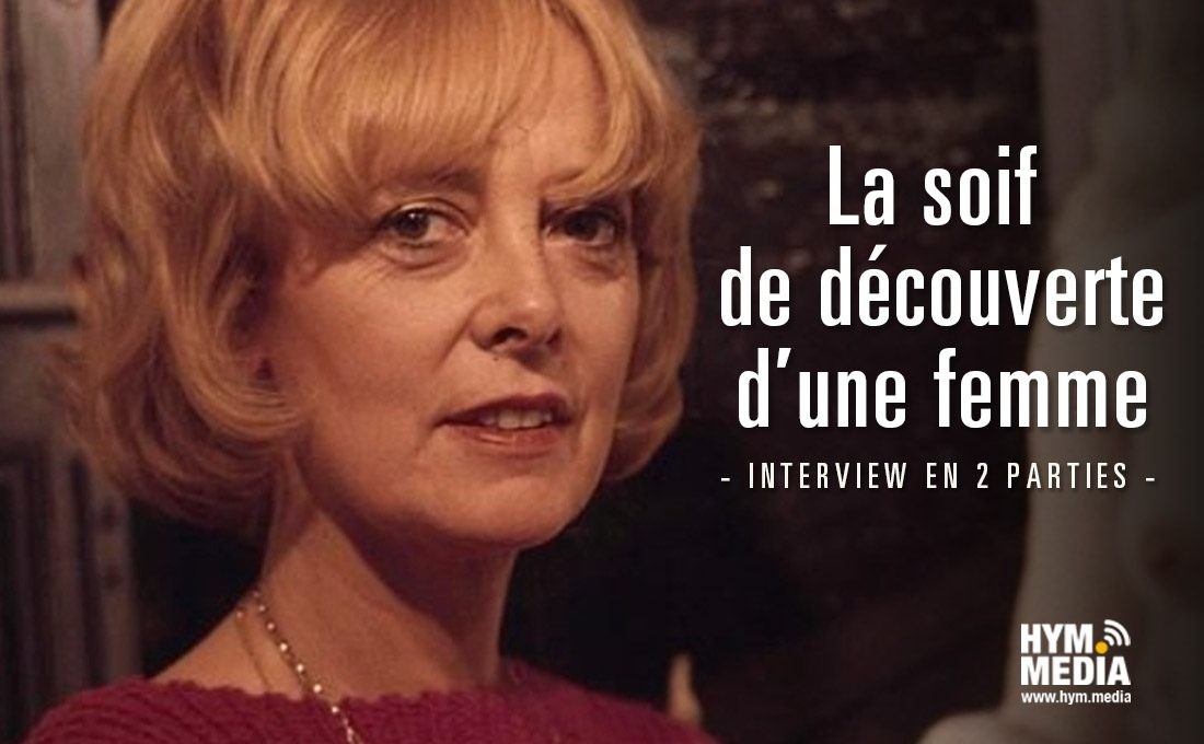 Marie-Therese-Debrosses-Intro