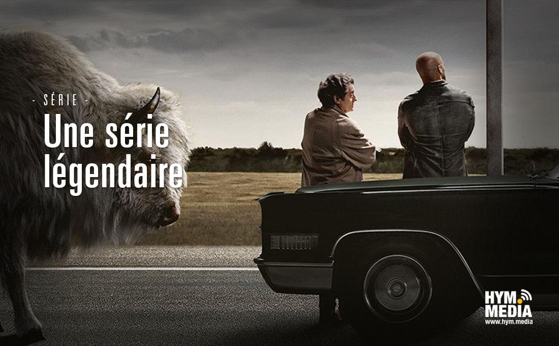 Seances-Prenantes-Serie-AmericanGods-Affiche