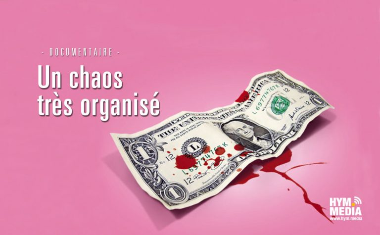 Seances-Prenantes-StrategieDuChoc-Affiche