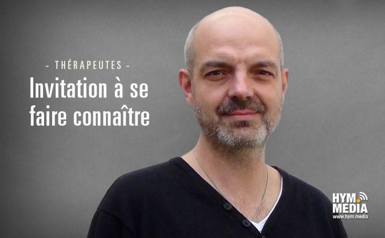 Espace-therapeute-Laurent
