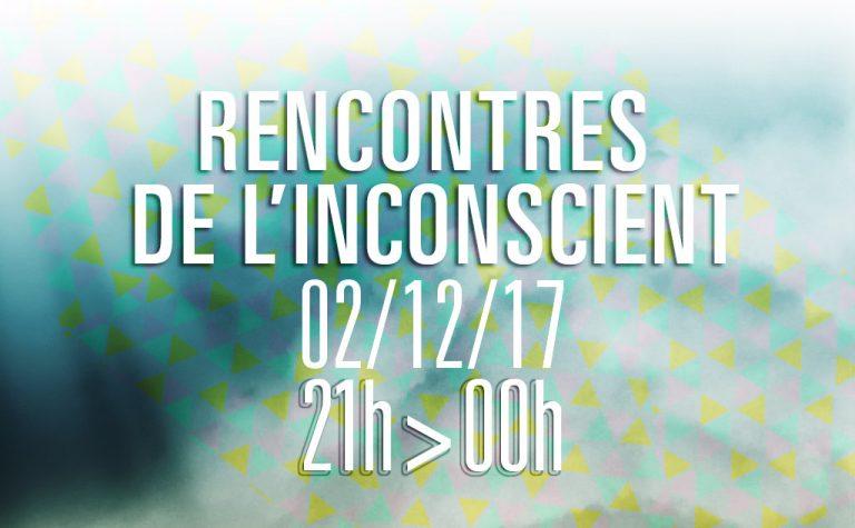 Rencontres-Affiche-Decembre-2017