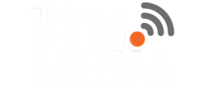 hym.media-logo-blanc1