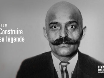 Seances prenantes hym.media - Gurdjieff