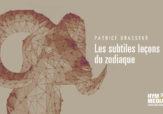 Bélier, la tête pensante - Chroniques Patrice Brasseur - HYM.MEDIA