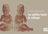 Gémeaux, l'alter ego - Chroniques Patrice Brasseur - HYM.MEDIA