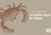 Cancer, en forme - Chroniques de Patrice Brasseur - HYM.MEDIA