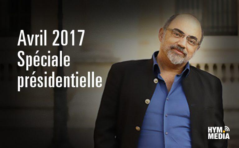 Avril2017-Pierre-Jovanovic