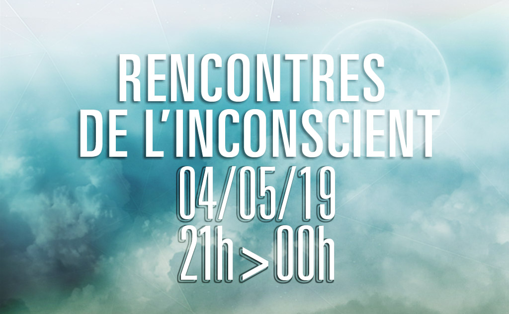 rencontres 8 mois questions Raccorder IV